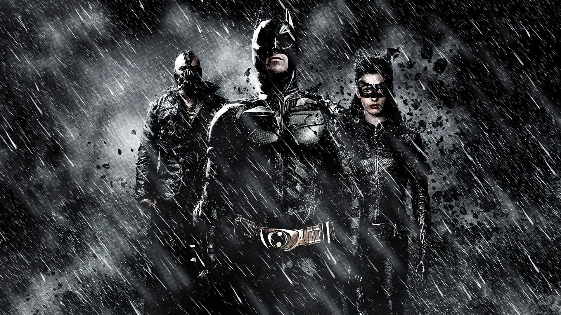 the_dark_knight_rises_movie-HD