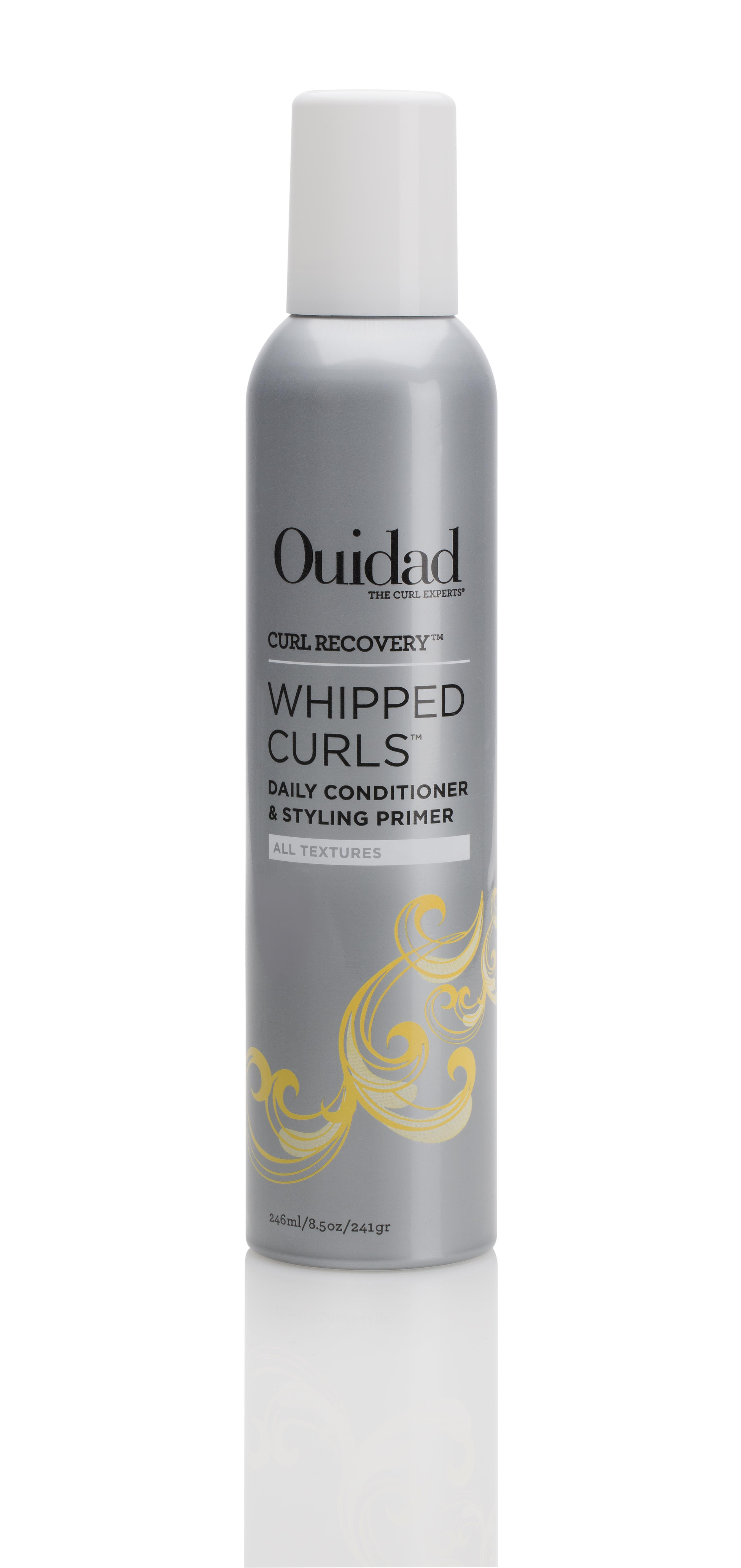 http://carolinastylemag.com/wp-content/uploads/2013/02/Ouidad-Whipped-Curls.jpg