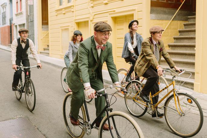 Photo:www.goorin.com/blog