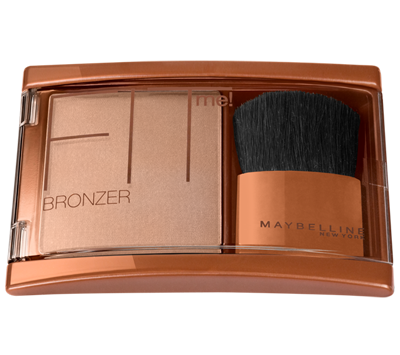 http://www.maybelline.com/Products/Face-Makeup/Bronzer/Fit-Me-Bronzer.aspx