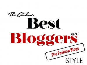 Best Bloggers Promo.006
