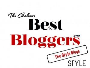 Best Bloggers Promo.007
