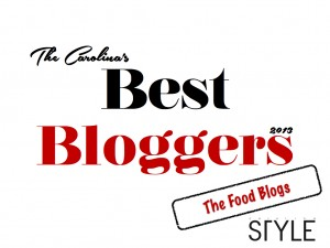 Best Bloggers Promo.009