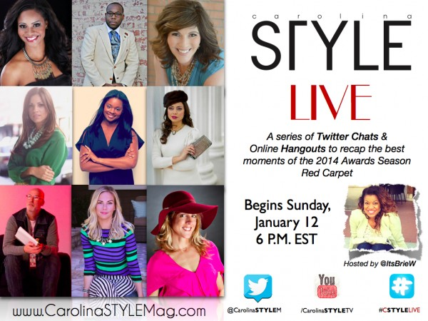 #CSTYLELIVE.001