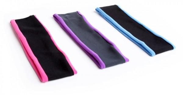 Goody Athletique Reversible Quick Dry Headband