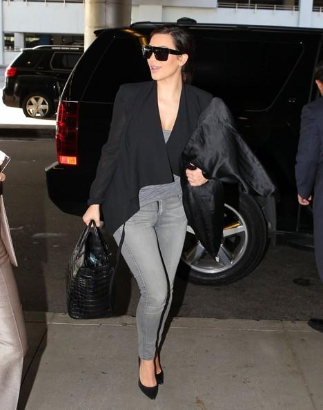 Kim+Kardashian+Kim+Kardashian+Miami+Airport+l2rIFmpzxcKl