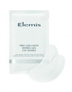 Elemis Pro-Collagen Hydra-Gel Eye Masks_visualized