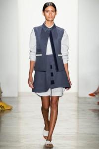 fashionbombdaily.com