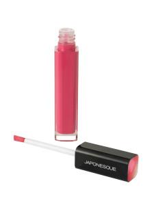 Lip Lacquer open shade 3