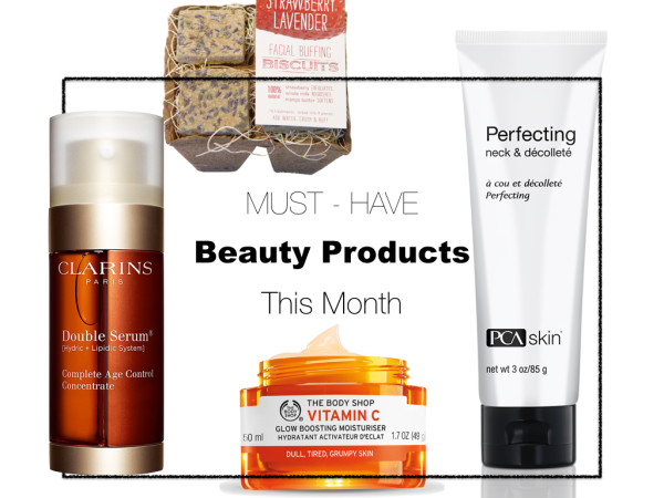 Beauty Product Must Haves.001
