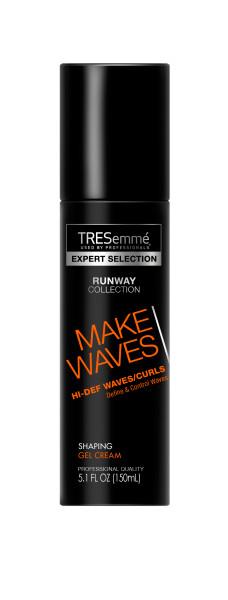 Make Waves Shaping Gel