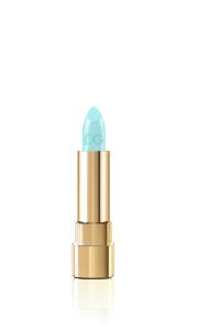 The Shine Lipstick_Summer Shine_Light Blue_185_Pack shot_high res