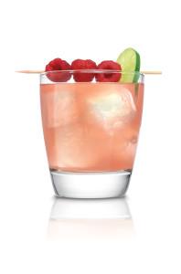 Raspberry-Mexican-Pharaoh-No1