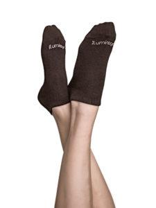 socks_lifestyle2