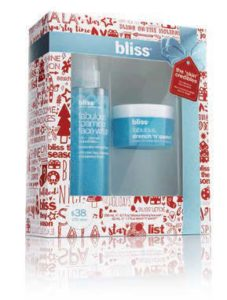 bliss-skin-credibles
