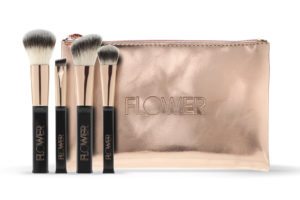 flower-travel-brush-set